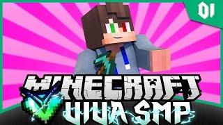 "Download Video VIVA SMP [MC 1.9] #1 ""MAKANANNN!!!"" /w RetroBoyzYT - Minecraft Indonesia MP3 3GP MP4"
