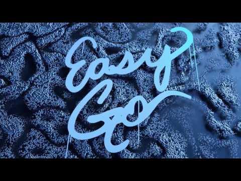 Grandtheft & Delaney Jane - Easy Go (Grandtheft VIP) [Official Full Stream]