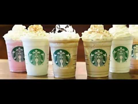 Get a $25 Starbucks Gift for Coffee