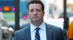 Ex Jefferies trader Litvak guilty on one of 10 fraud counts