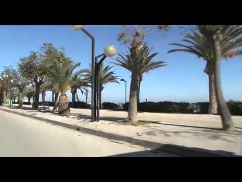 """CICLAT Abruzzo: """"Il Bike to coast è uno spezzatino""""   J News"""
