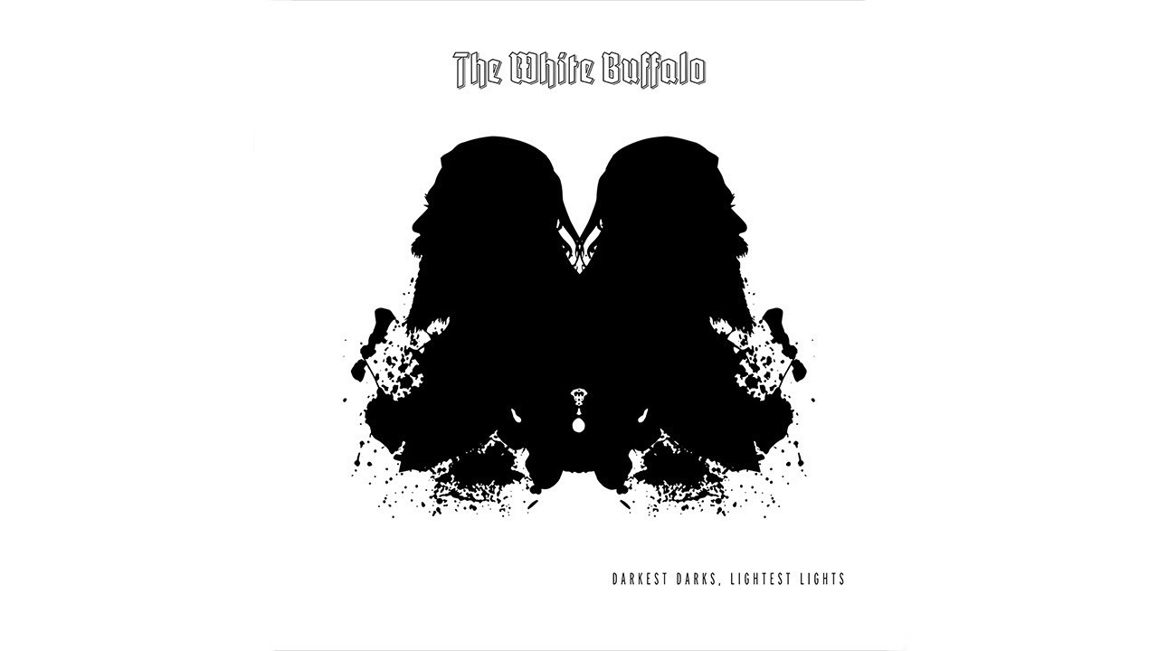 the-white-buffalo-robbery-official-audio-the-white-buffalo-music
