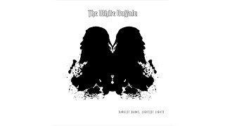 """THE WHITE BUFFALO - """"Robbery"""" (Official Audio)"""