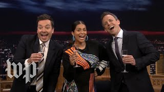 lilly-singh-joined-late-night-tv-women