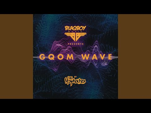 Naja (Gqom Remix)