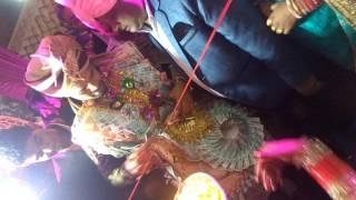 Video Jija sali ke sagun kitne pariwarik hote ha (wave dance academy) ki tarph se Dev shanu download MP3, 3GP, MP4, WEBM, AVI, FLV Januari 2018
