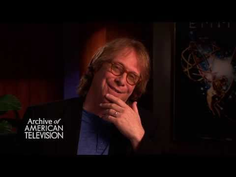 Bill Mumy discusses appearing on