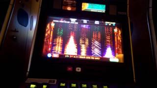 IGT Three Kings 36 Free Spins Slot Bonus Max Bet