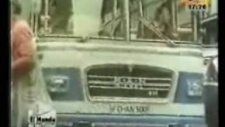 Historia de los Ferrocarriles Argentinos (Parte 3)