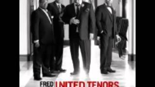 "Fred Hammond & United Tenors-""My Heart Is Yours""- Track 11"