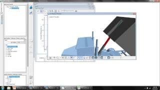 Hydraulic Modeling with the MapleSim Hydraulics Library® from Modelon