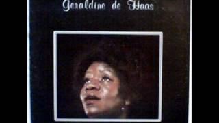 Geraldine De Haas - Summer of My Life (Summer