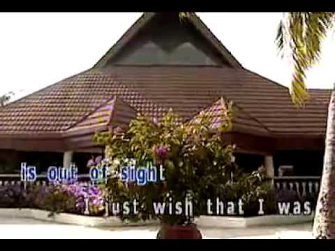 Air Supply   I Can Wait Forever   KARAOKE