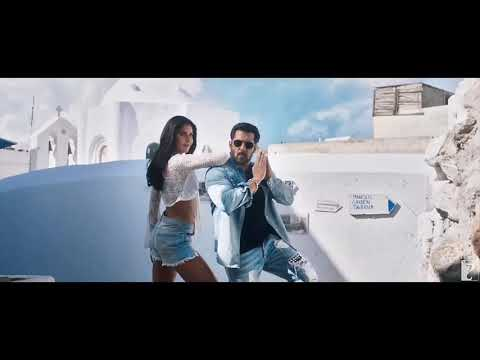 Swag SE Swagat song Copied of song The Horn Dj Katch 2016