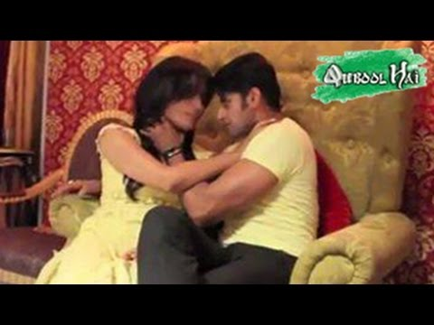 Qubool Hai 13th August 2014 FULL EPISODE HD | Aahil's LOVE CONFESSION