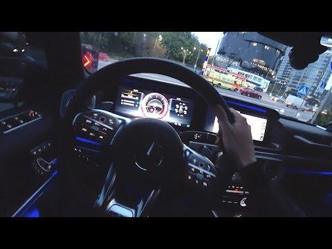 Новый Mercedes G63 Edition 1 за 280000$. Стоит этих денег?