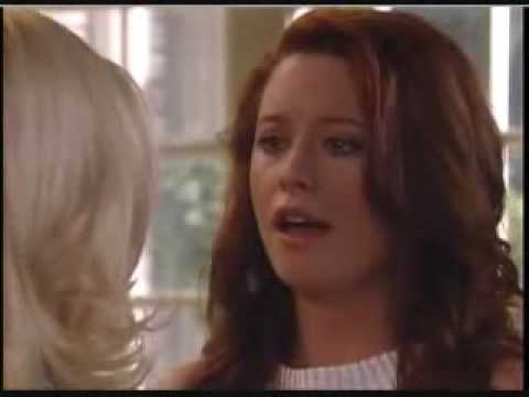 OLTL 5-26-10 Part 1 of 7.wmv
