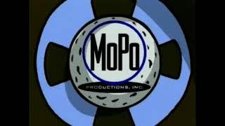 Mopo nbc