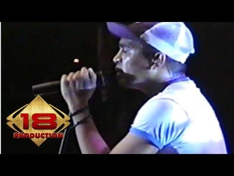 Glen Fredly - Januari (Live Konser Tasikmalaya 04 November 2005)
