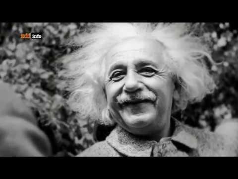 Einstein Doku