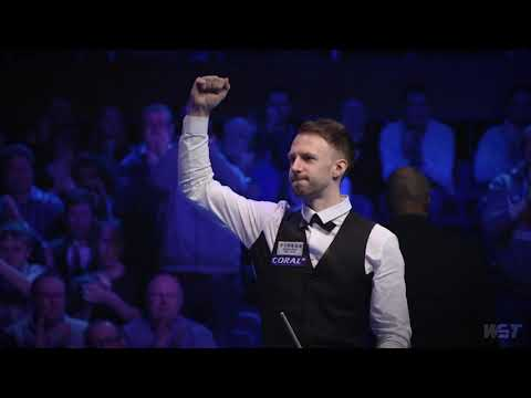 Welcome To The World Snooker Tour!
