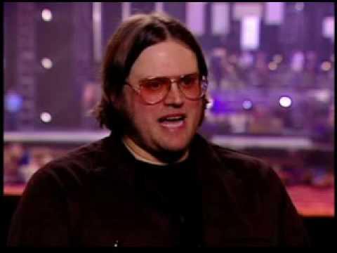 Matthew Sweet - Brian Wilson Tribute Interview