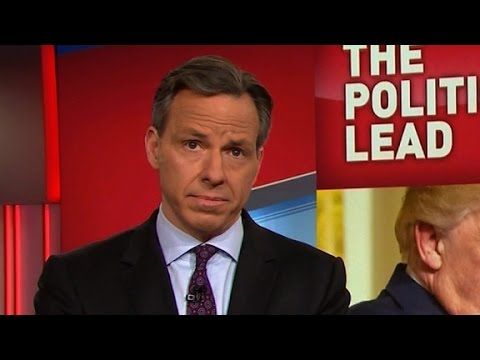 Thumbnail: Tapper compares Trump's plans to his actions