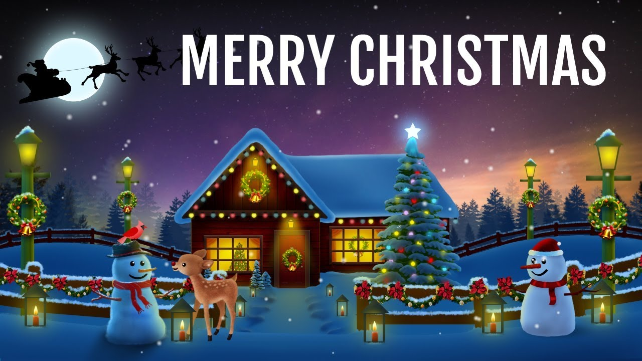 Christmas Greetings Message.Merry Christmas Greetings Message Wishes Blessings For Family Friends