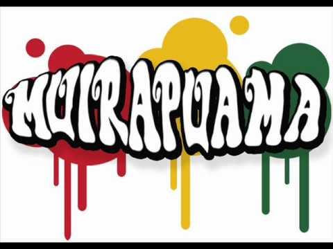 Muirapuama-Mona