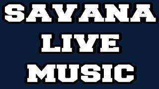 Download Mp3 Savana Live Sukabumi..art Anwar..vj Butet Dan Aceng