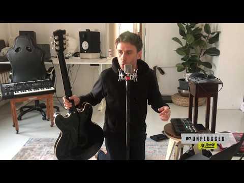 Horst Köbbert - Rolling Home 2003из YouTube · Длительность: 2 мин15 с