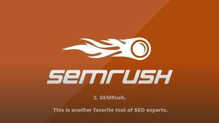 Best SEO Tools To Increase your Website Rank on Google | best SEO tools for ranking web site