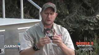 Garmin TT15 mini and T5 mini Collar information/review