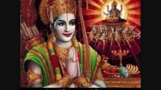 Rama mantrava.wmv