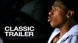 Underclassman (2005) Official Trailer # 1 -  Nick Cannon