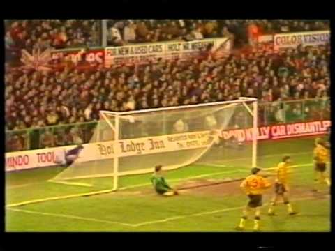 Match Of The 90s - 1991-92