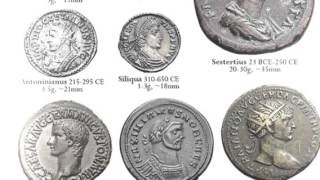 The Roman Economy: An Introduction