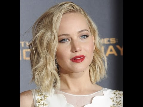 Jennifer Lawrence Net Worth 2018 Houses and Luxury Cars ...