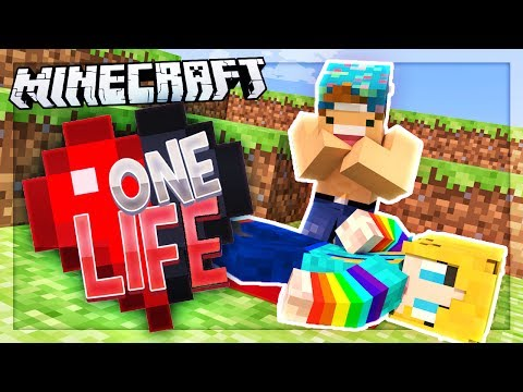 MEGHAN IS DEAD!? | One Life SMP #4