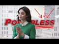 POWERLESS Series Premiere... NBC Let This Happen??!