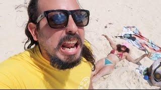 Somos una pareja totalmente DISFUNCIONAL - Vlog 156