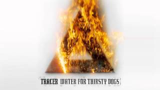 Tracer - Water For Thirsty Dogs [Water For Thirsty Dogs]