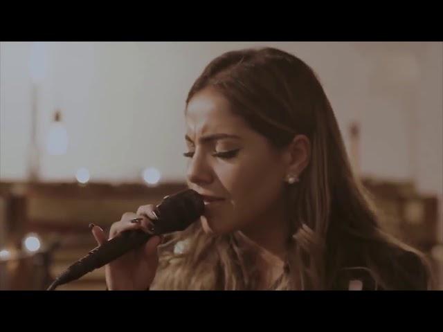 Gabriela Rocha - Aleluia
