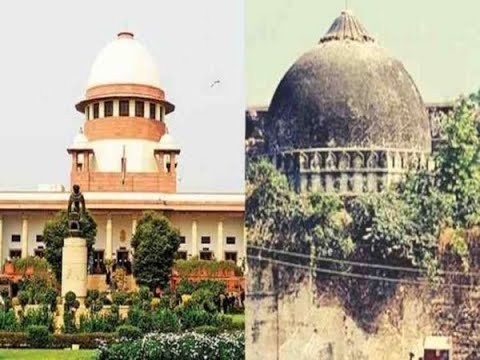 sense-prevails-as-supreme-court-gave-historic-judgment-today