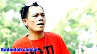 Album Minang -  Saruan Mandeh