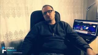 Мнение о компании Forex Paradise Limited   Алексей