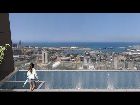 Properties in the best real estate locations in Beirut