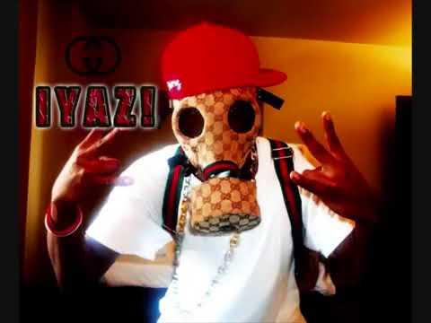 I.Y.A.Z Feat. Sean Kingston, Nipsey Hussle, Rock City & Bizzy Bone - Replay