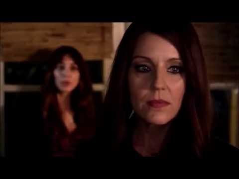 pll Spencer and mary drake theory