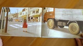 適讀年齡:1歲以上書名:佳佳的妹妹不見了出版:漢聲http://www.hanshen...